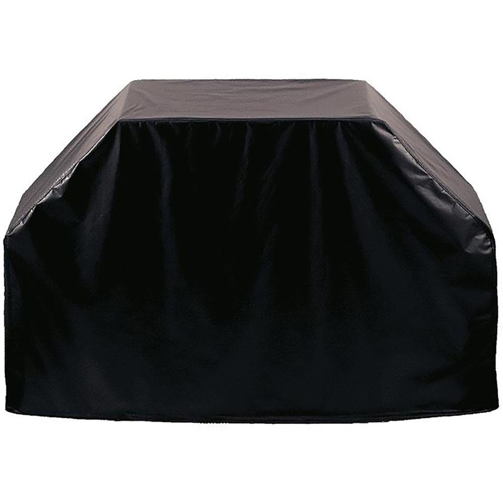 4-Burner Cart Cover