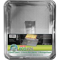 Handi-Foil 22303TL-015 Oven Liner