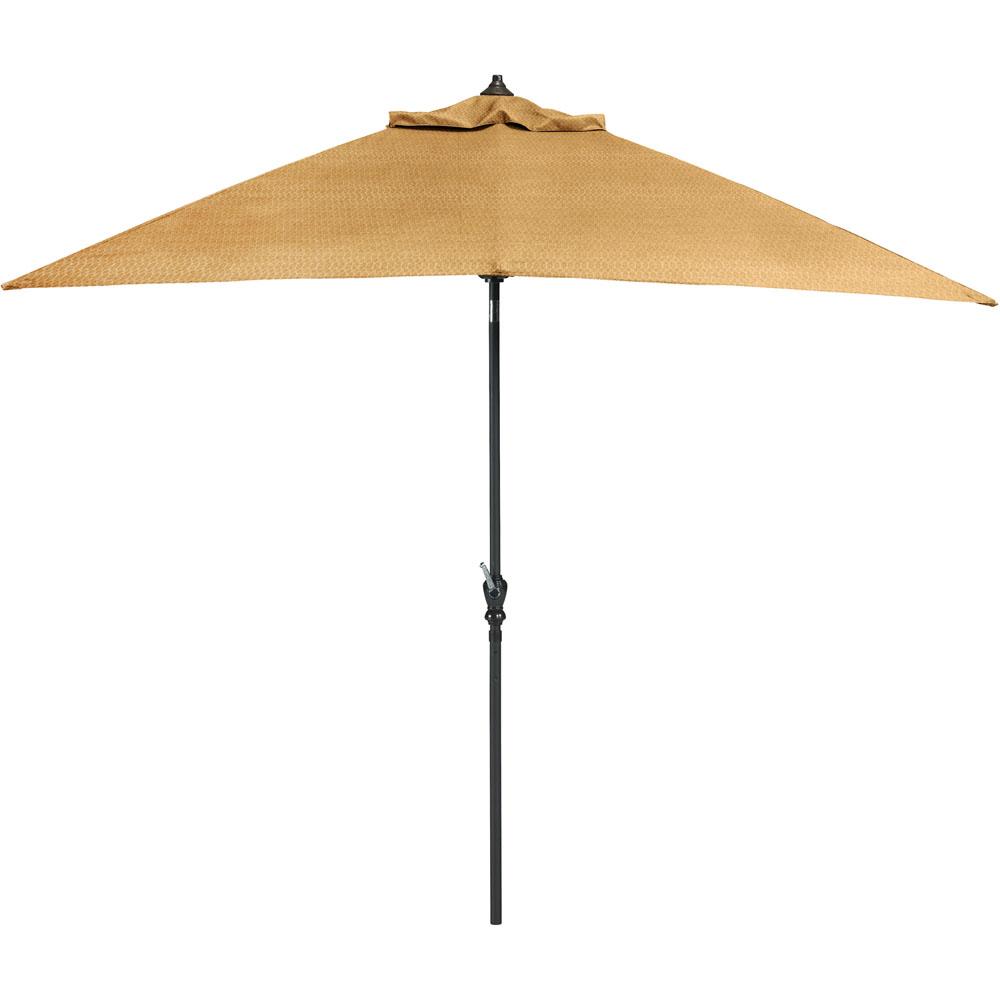 Brigantine Umbrella