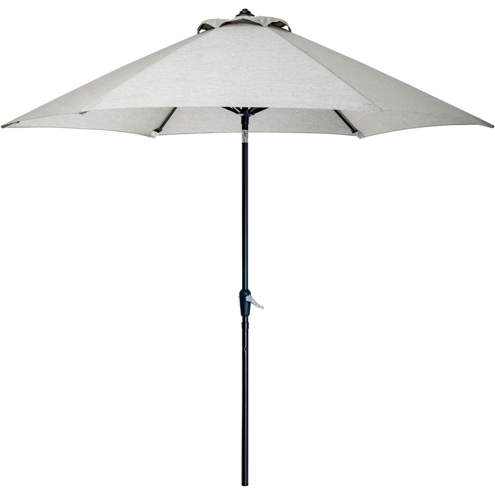 Lavallette Umbrella