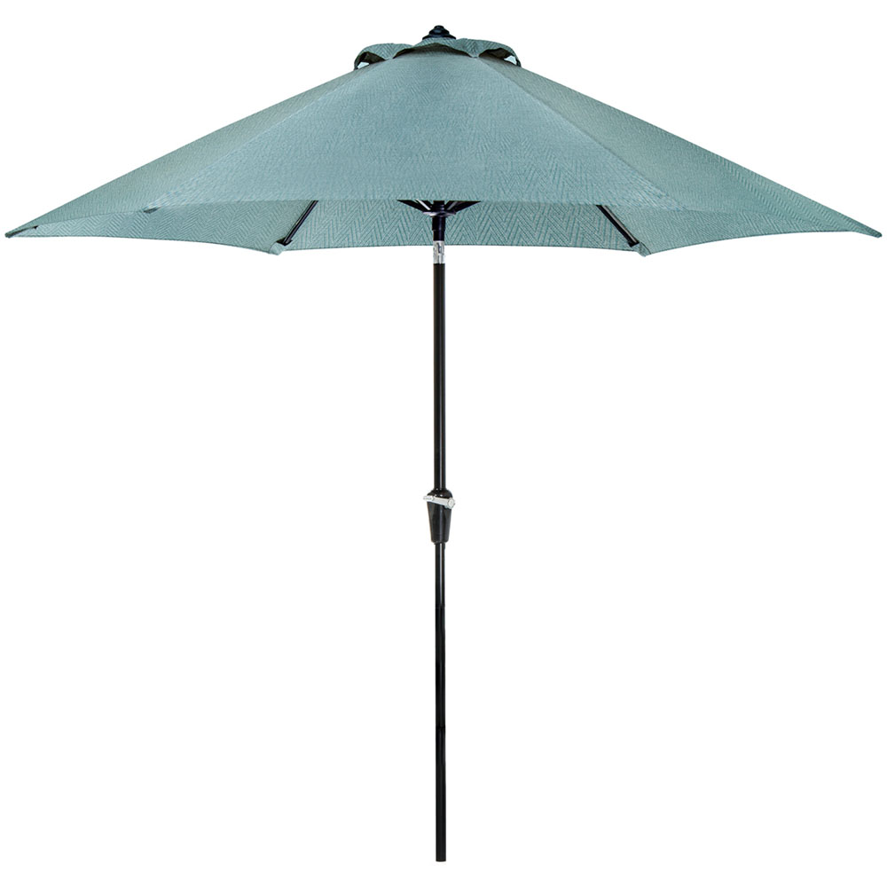 Lavallette Umbrella in Blue