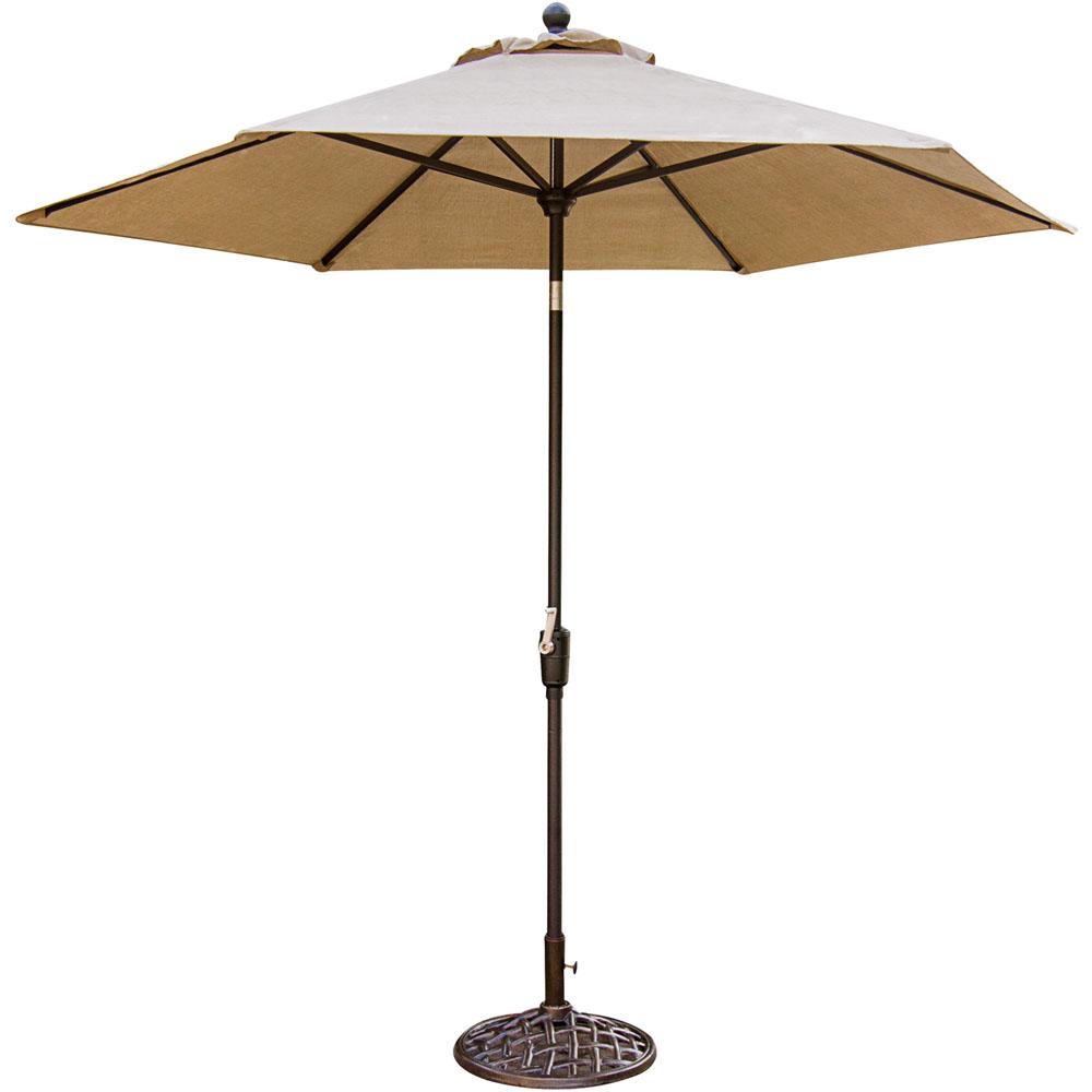 Umbrella Base for Traditions and Monaco Umbrella