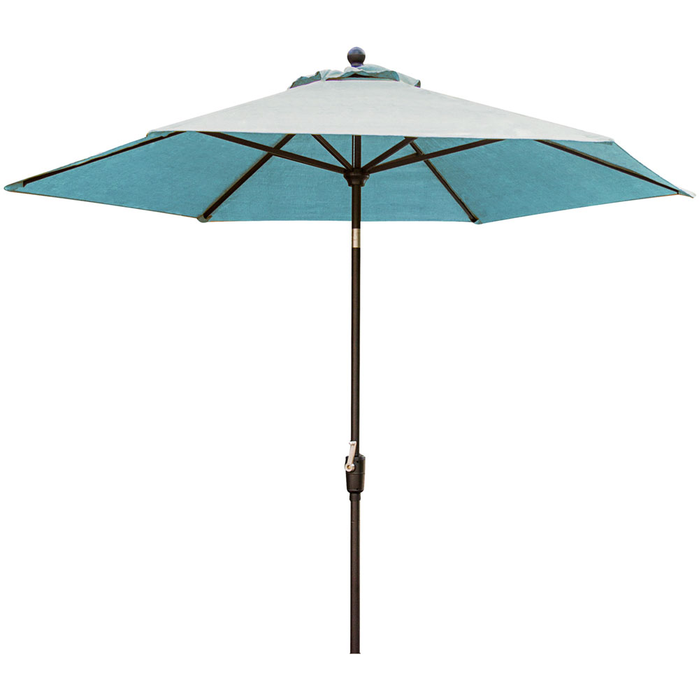 Traditions 9' Market Umbrella