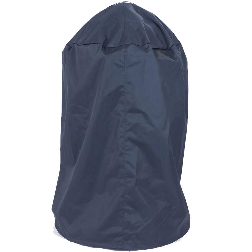 Hanover Grill Cover