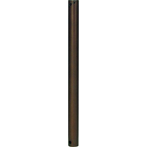 """48"""" Ceiling Fan Down Rod, Classic Bronze"""
