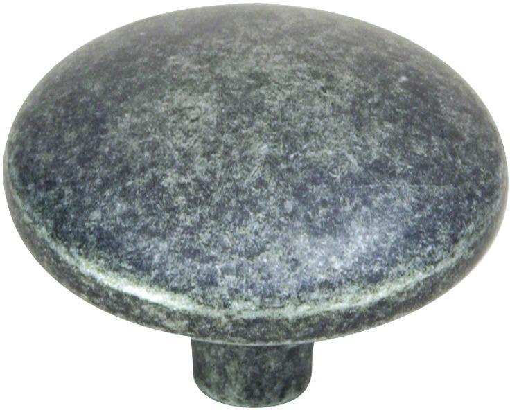 59-9506 AP ROUND CABINET KNOB