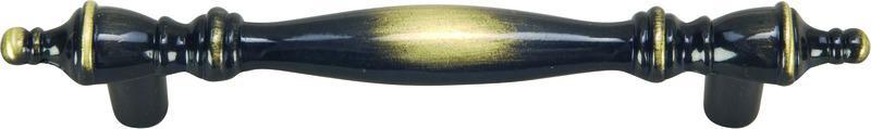 64-3049 AB COLONIAL CAB PULL