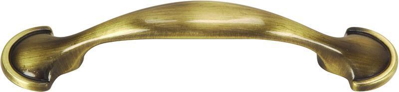 64-3262 AB SPOON CAB PULL