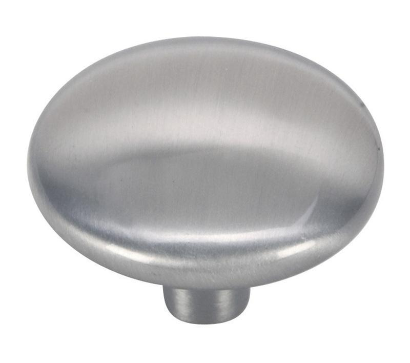 64-4583 SN 10PK ROUND CAB KNOB