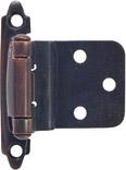 16-4740 CB 5PR INSET CAB HINGE