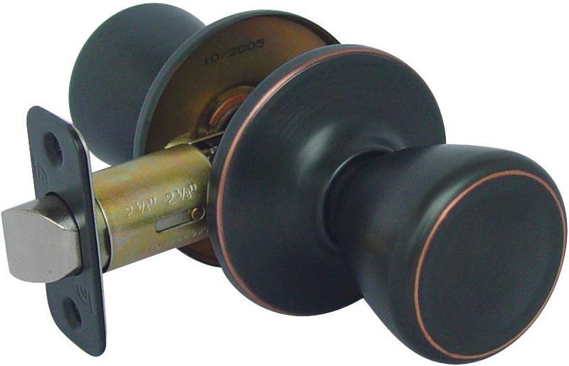 24-7009 CP CB PLHM PASS LOCK