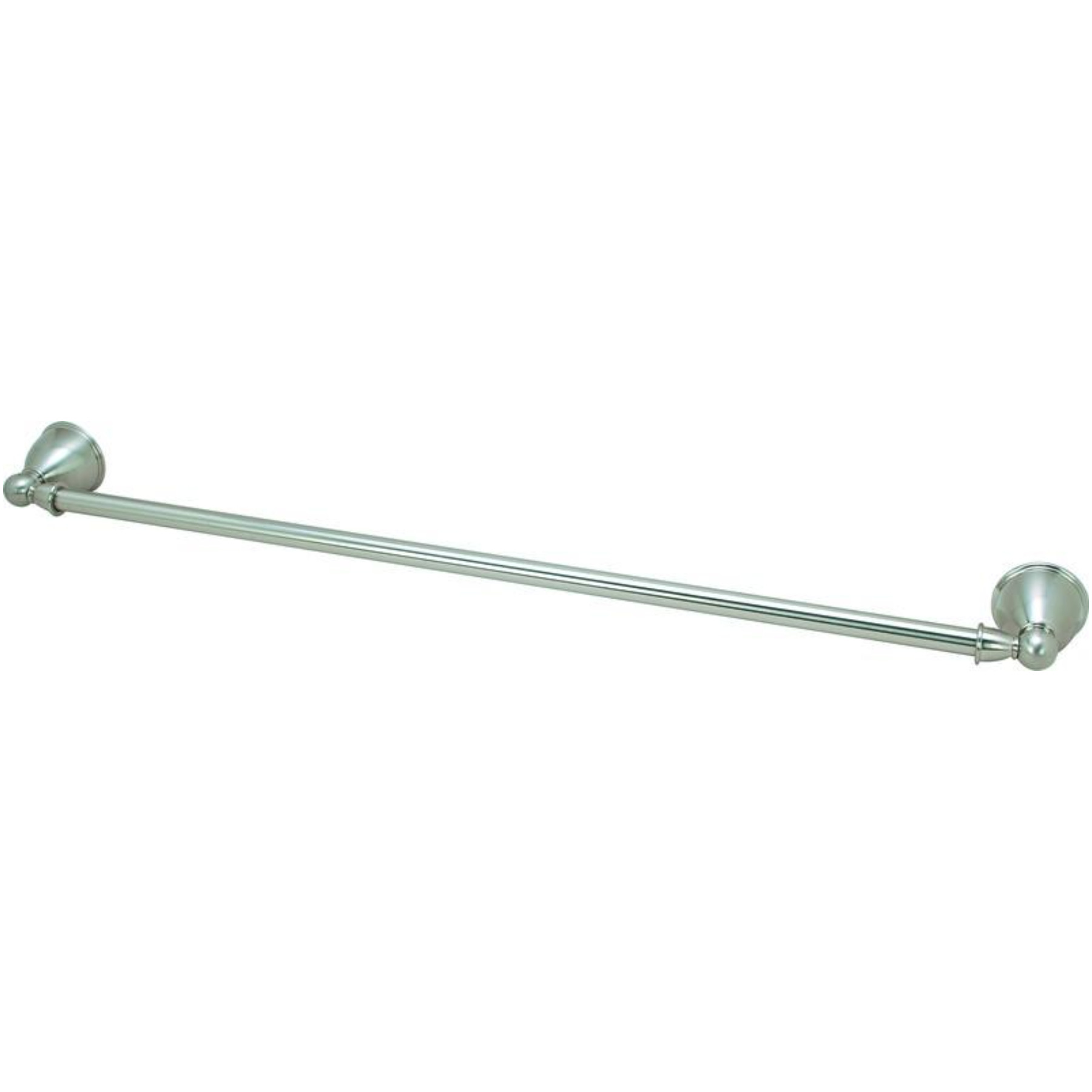 38-7571 SA NI 24 FT. TOWEL BAR