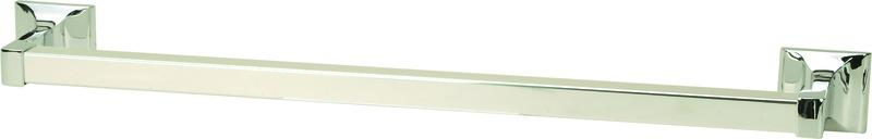 17-6735 SNST CH 18 IN. TOWEL BAR