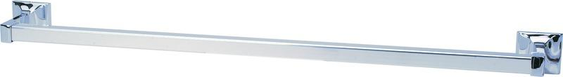 17-6743 SNST CH 24 IN. TOWEL BAR