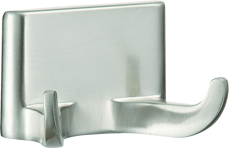 68-9448 SNST SN DOUBLE ROBE HOOK