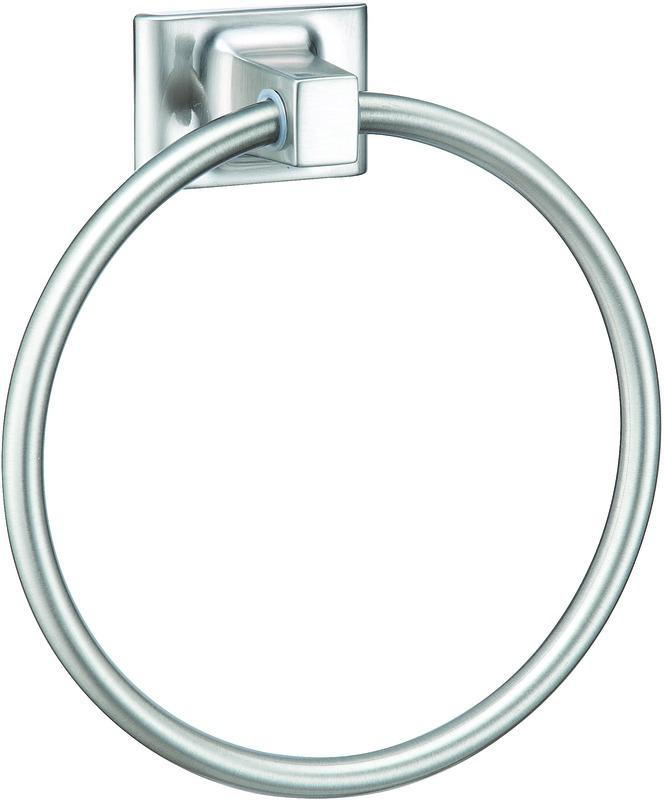 68-9463 SNST SN TOWEL RING