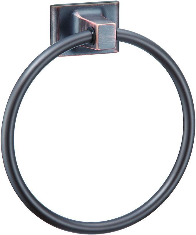 68-9539 SNST CB TOWEL RING