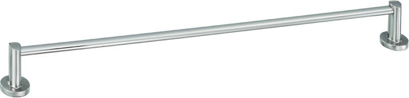 11-0044 24 IN. SN TOWEL BAR