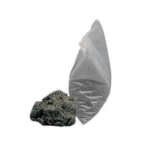 Hargrove Gas Log Rock Wool, 1 lb. Bag
