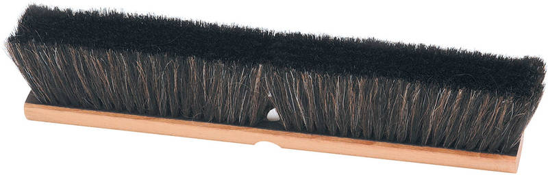 581924-1 HORSEHAIR BROOM HEAD