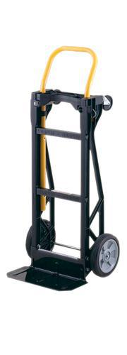 PJDY2223A 400# HAND TRUCK