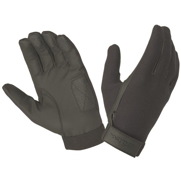 Specialist Neoprene Gloves, Black, Medium