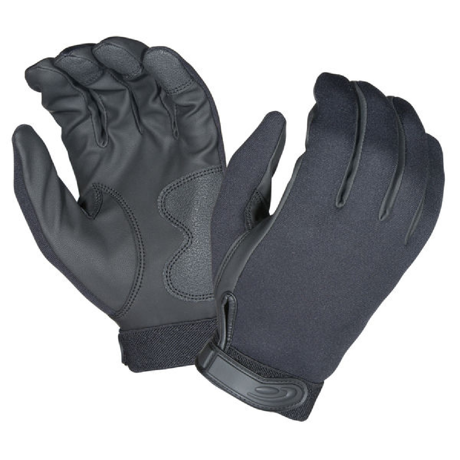 Hatch NS430 Specialist Glove Size XL