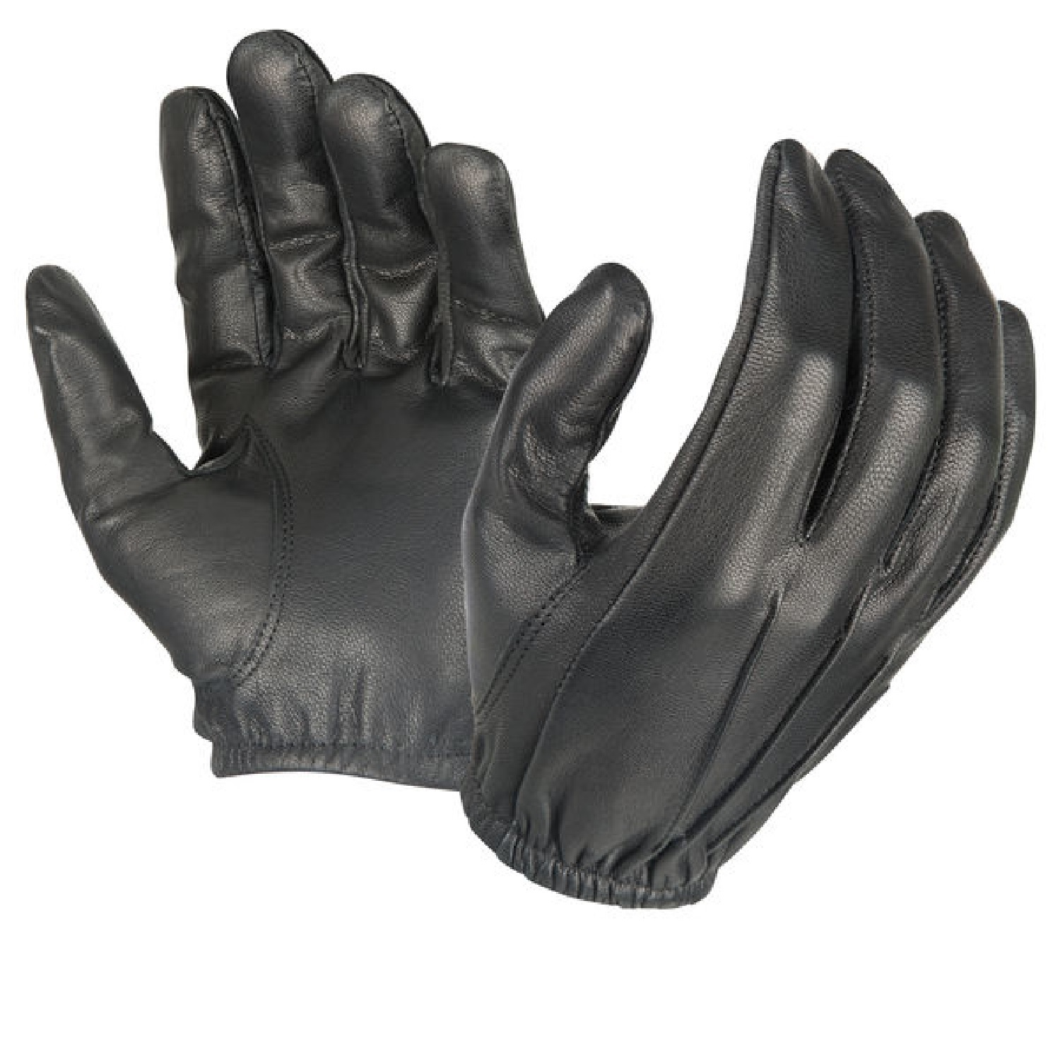 Hatch SG20P Dura-Thin Police Duty Glove Size Large