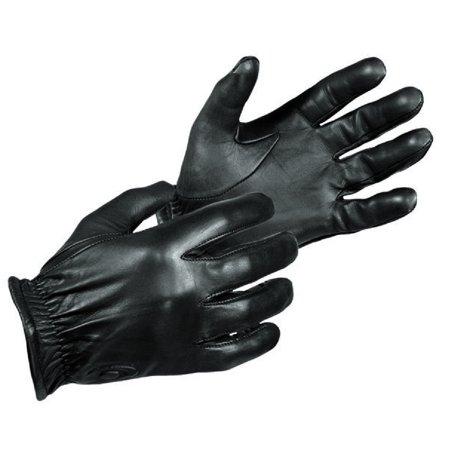 Hatch FM2000 Cut-Resistant Glove with Spectra Size XL