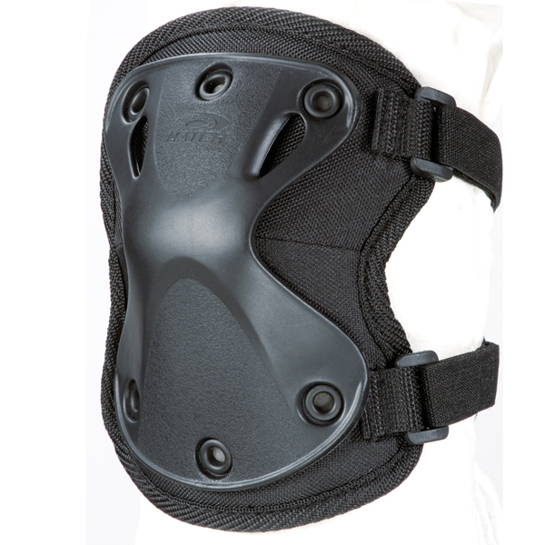 XTAK Elbow Pad, Black