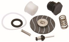 HAWS PUSH BUTTON REPAIR KIT
