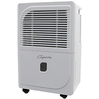 Dehumidifier 115V E-Star 30 Pint