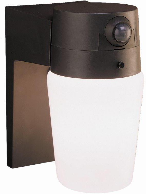 HZ-5610-BZ SEC MOTION LIGHT