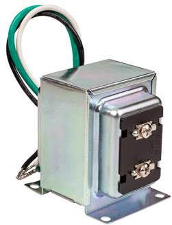 SL-122-0 16V/10 WATT TRANSFORM