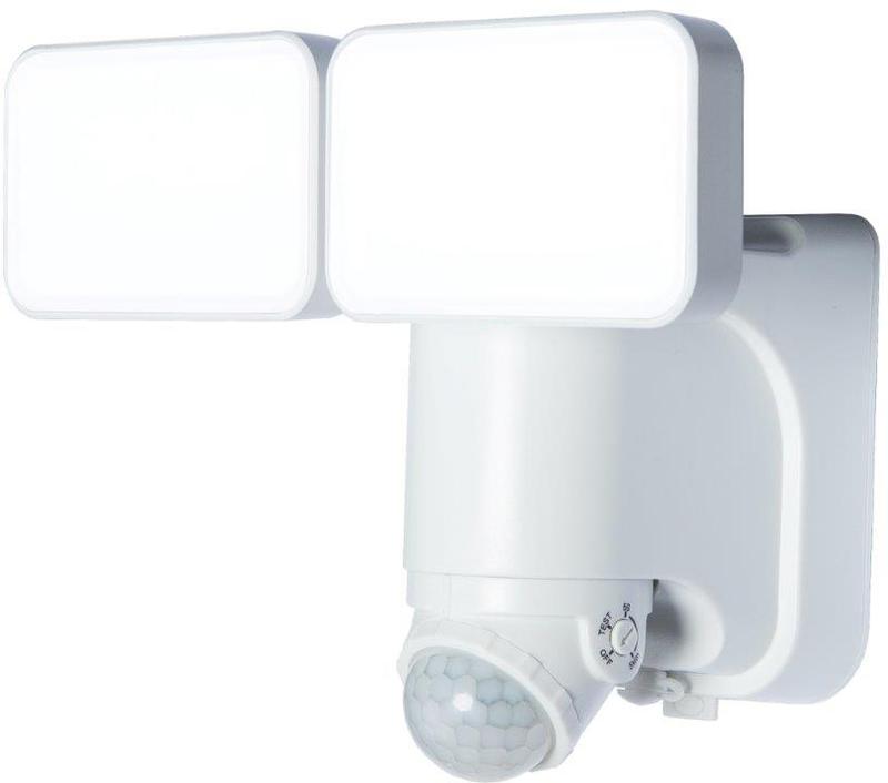 HZ-7164-WH LED SOLAR LIGHT