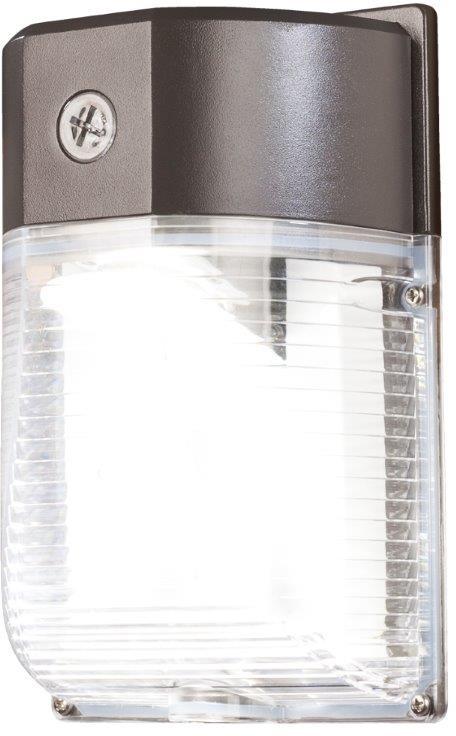 HZ-8802-BZ LED DD SEC LIGHT