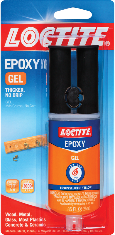 1405602 LOCTITE GEL EPOXY