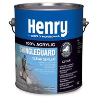SEALER ACRYLIC CLEAR 1G