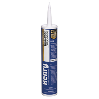 SEALANT ROOF SILCONE WH 10.1OZ