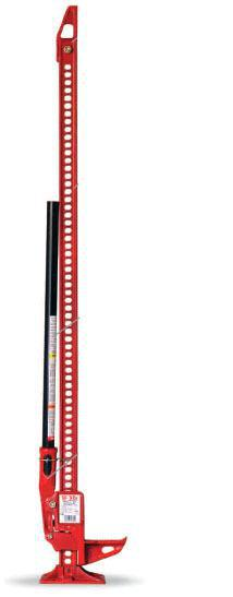 HL-485 48 IN. HI-LIFT JACK