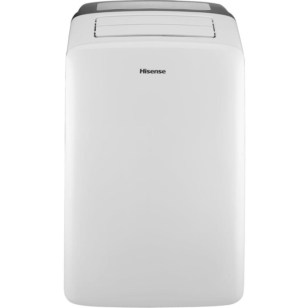 how to clean filter garrison dehumidifier 70 pt