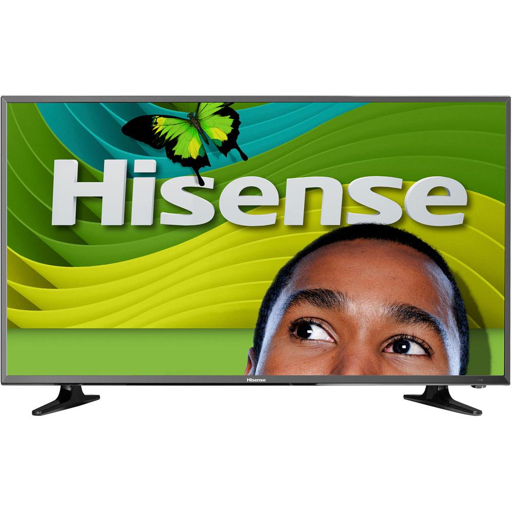 """32""""LED HDTV,720p,3-HDMI,1-USB,PC,1-Composite,1-Component"""