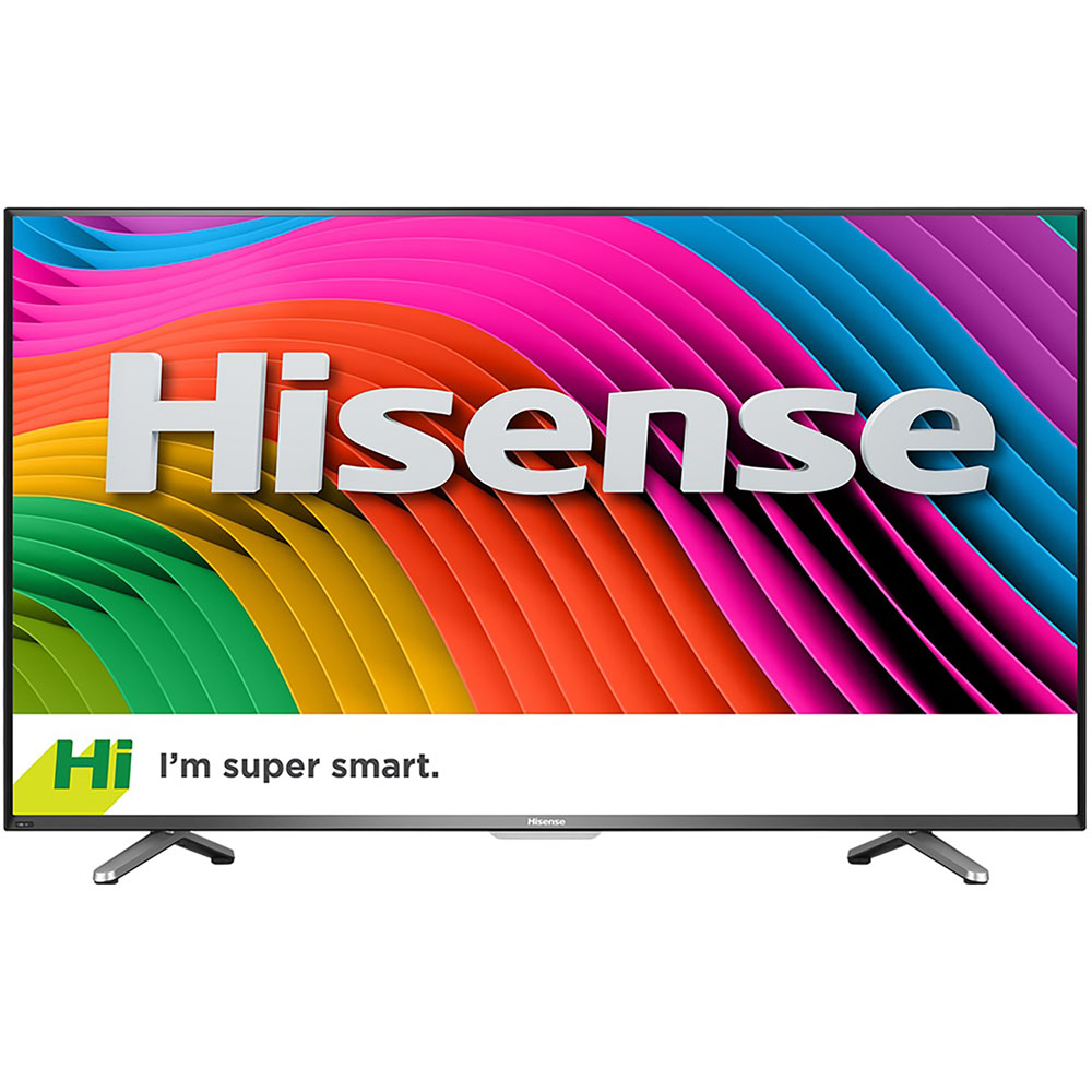 "50""ULTRA HDTV,3840x2160,4k,HDR,Smart,4-HDMI,3-USB,1-Comp,Ethernet,"