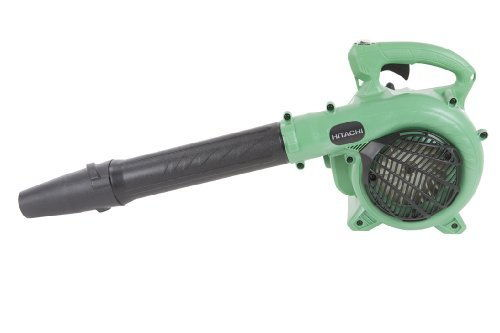 23.9cc 2 Stroke 170 MPH Gas Powered Handheld Blower (CARB Compliant)