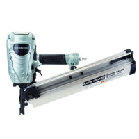 3-1/2 Frh Framing Nailer