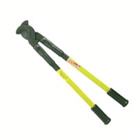 25-1/2In Shear Cable Cutter