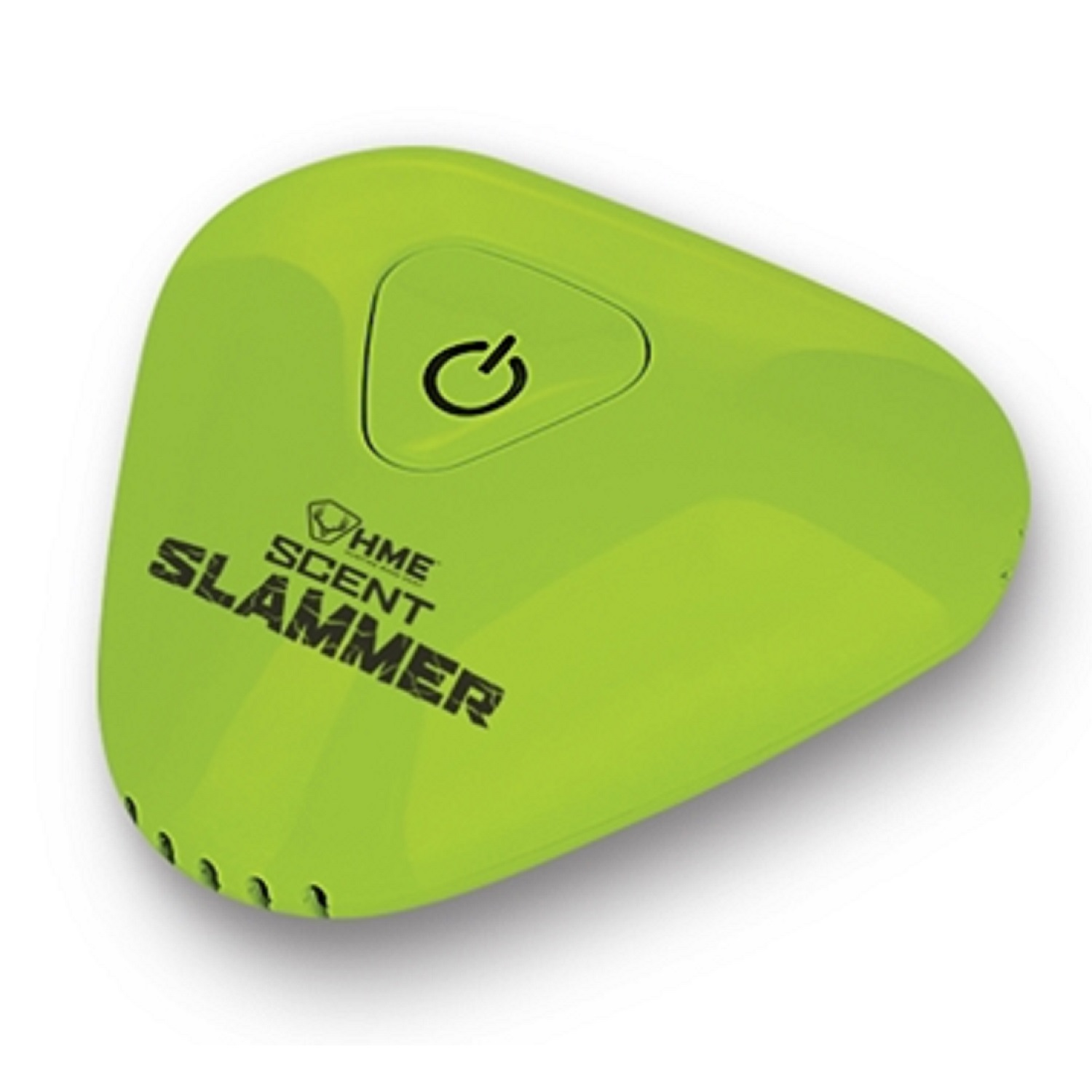 Portable Ozone Air Cleaner