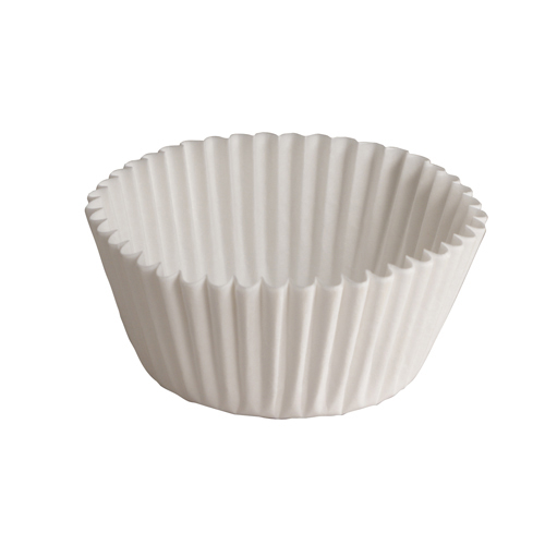 2-oz Baking Cups, 10,000