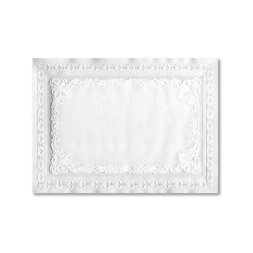 Hoffmaster Placemats, 1000 Placemats