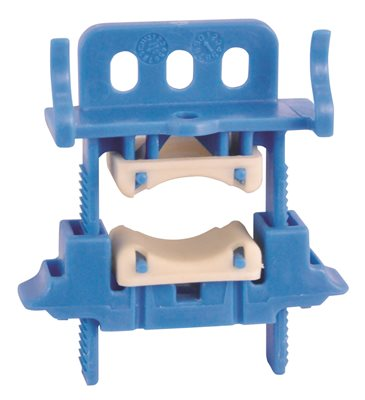 HOLDRITE STOUT CLAMP
